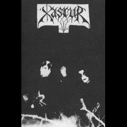 Reviews for Xastur (BEL) - Count of Transylvania