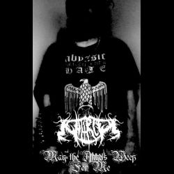 Review for Xathristis - May the Angels Weep for Me