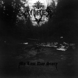 Reviews for Xathrites - My Last Day Story
