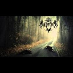 Reviews for Xathrites - The Warrior of God