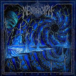 Review for Xenoglyph - Mytharc