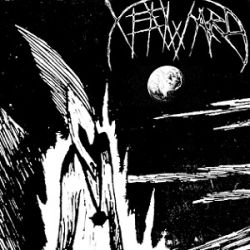 Review for Xenward - Xenward