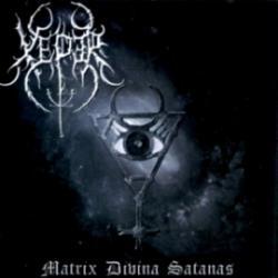 Reviews for Xeper - Matrix Divina Satanas
