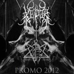 Reviews for Xeper - Promo 2012