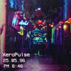 Review for XeroPulse - 25.05.96 PM 8:46