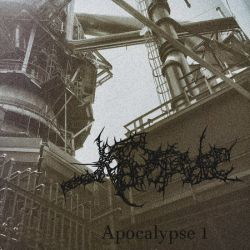 Reviews for XeroPulse - Apocalypse I