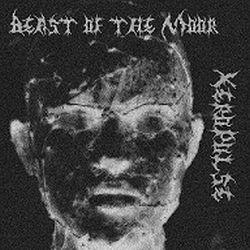 XeroPulse - Beast of the Moor