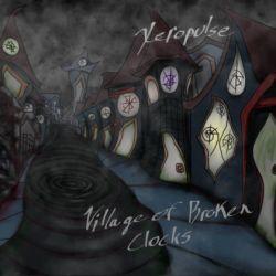 Reviews for XeroPulse - City of Broken Clocks