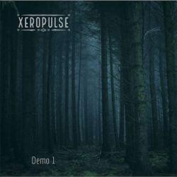 XeroPulse - Demo I