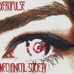 Reviews for XeroPulse - Mechanical Society