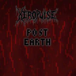 Reviews for XeroPulse - Post-Earth
