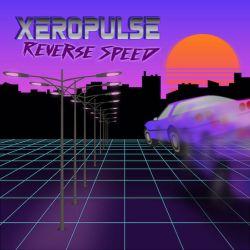 Reviews for XeroPulse - Reverse Speed