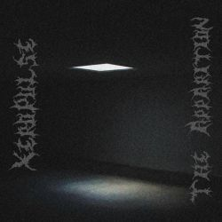 Reviews for XeroPulse - The Apparition