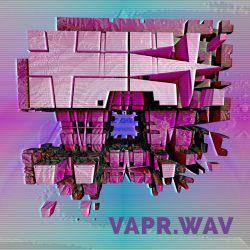 Review for XeroPulse - VAPR.wav
