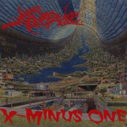 Reviews for XeroPulse - X-Minus One