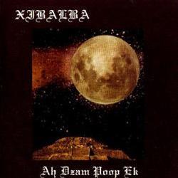 Review for Xibalba (MEX) - Ah Dzam Poop Ek