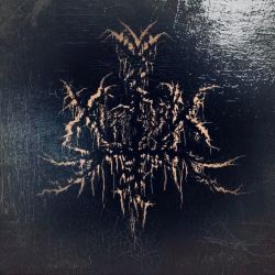 Reviews for XificurK - I