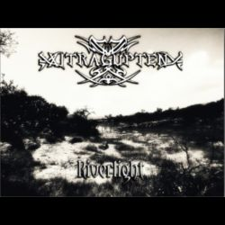 Xitragupten - Riverlight
