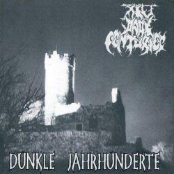 Reviews for XIV Dark Centuries - Dunkle Jahrhunderte