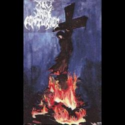 Reviews for XIV Dark Centuries - For Your God