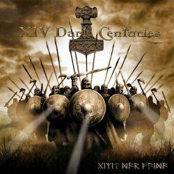 Reviews for XIV Dark Centuries - Gizit dar Faida