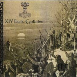 Reviews for XIV Dark Centuries - Jul