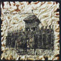 Reviews for XIV Dark Centuries - Skithingi