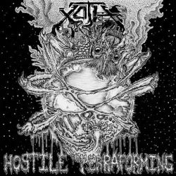 Reviews for Xoth - Hostile Terraforming