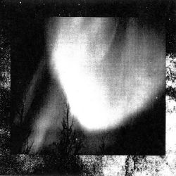 Review for Xothist - Simulacrum