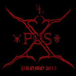 Xpus - Promo 2015
