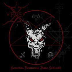 Reviews for Xpus - Sanctus Dominus Deus Sabaoth