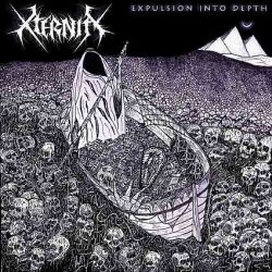 Xternity - Expulsion into Depth