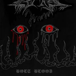 Review for Bolt Blood / 血矛 - 血矛