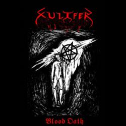 Reviews for Xulifer - Blood Oath