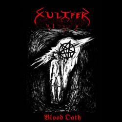 Xulifer - Blood Oath