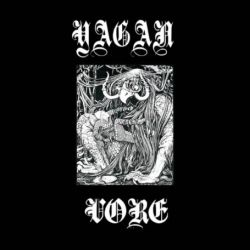Yagan - Vore