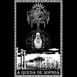 Reviews for Yaldabaoth (BRA) - A Queda de Sophia