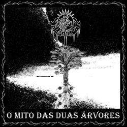 Yaldabaoth - O Mito das Duas Árvores