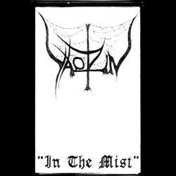 Yaotzin - In the Mist
