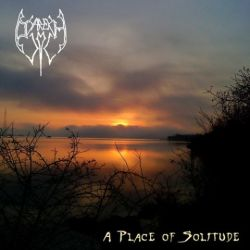 Reviews for Yarek Ovich - A Place of Solitude