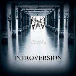 Yarek Ovich - Introversion