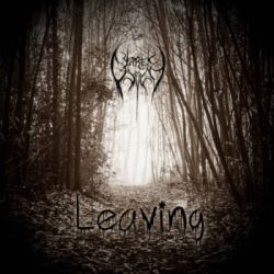 Reviews for Yarek Ovich - Leaving