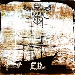 Reviews for Yarr - EPos