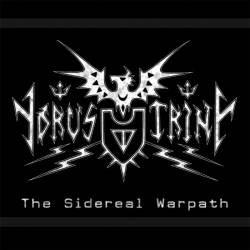 Reviews for Ydrus Trine - The Sidereal Warpath