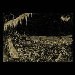 Review for Yellow Eyes - Hammer of Night