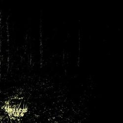 Review for Yellow Eyes - Silence Threads the Evening's Cloth