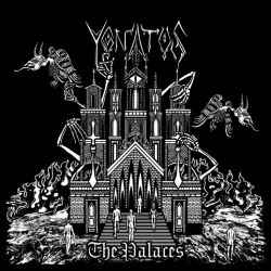 Review for Ygnatus - The Palaces