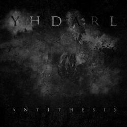Yhdarl - Antithesis