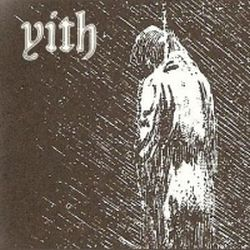 Review for Yith - Demo I
