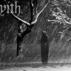 Review for Yith - Demo II